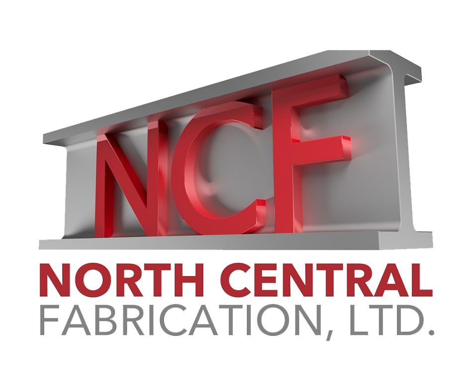 North Central Fabrication Now Hiring Fabrication Engineers