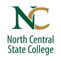 NCSC Seeking: Criminal Justice Faculty/Program Coordinator