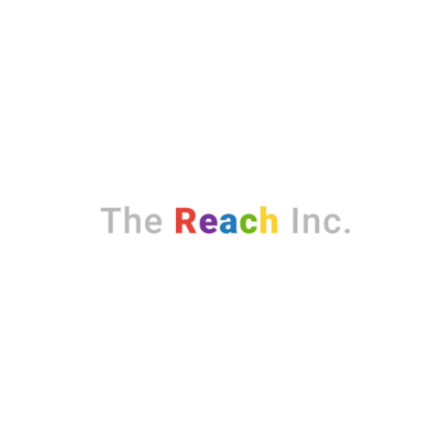 The Reach Inc. Center for Autism is hiring for an Instructional Assistant