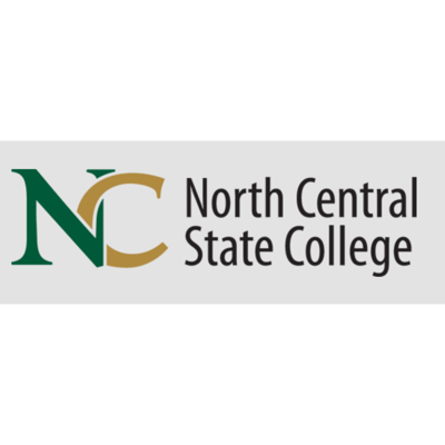North Central State College is hiring for a Student Accounts Specialist