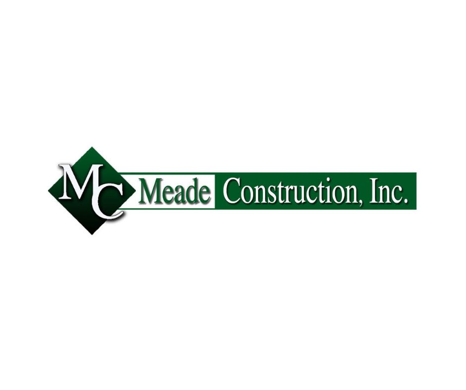 meade construction inc