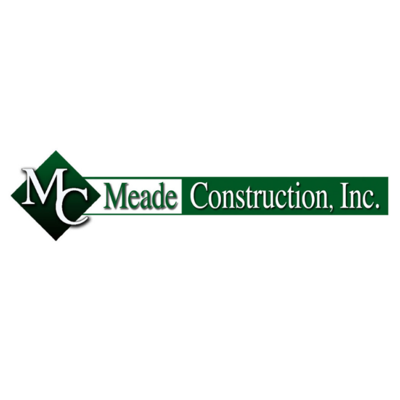 Meade Construction Inc. Hiring Commercial Roofers and Roofing Laborers