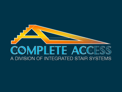 Complete Access is HIRING