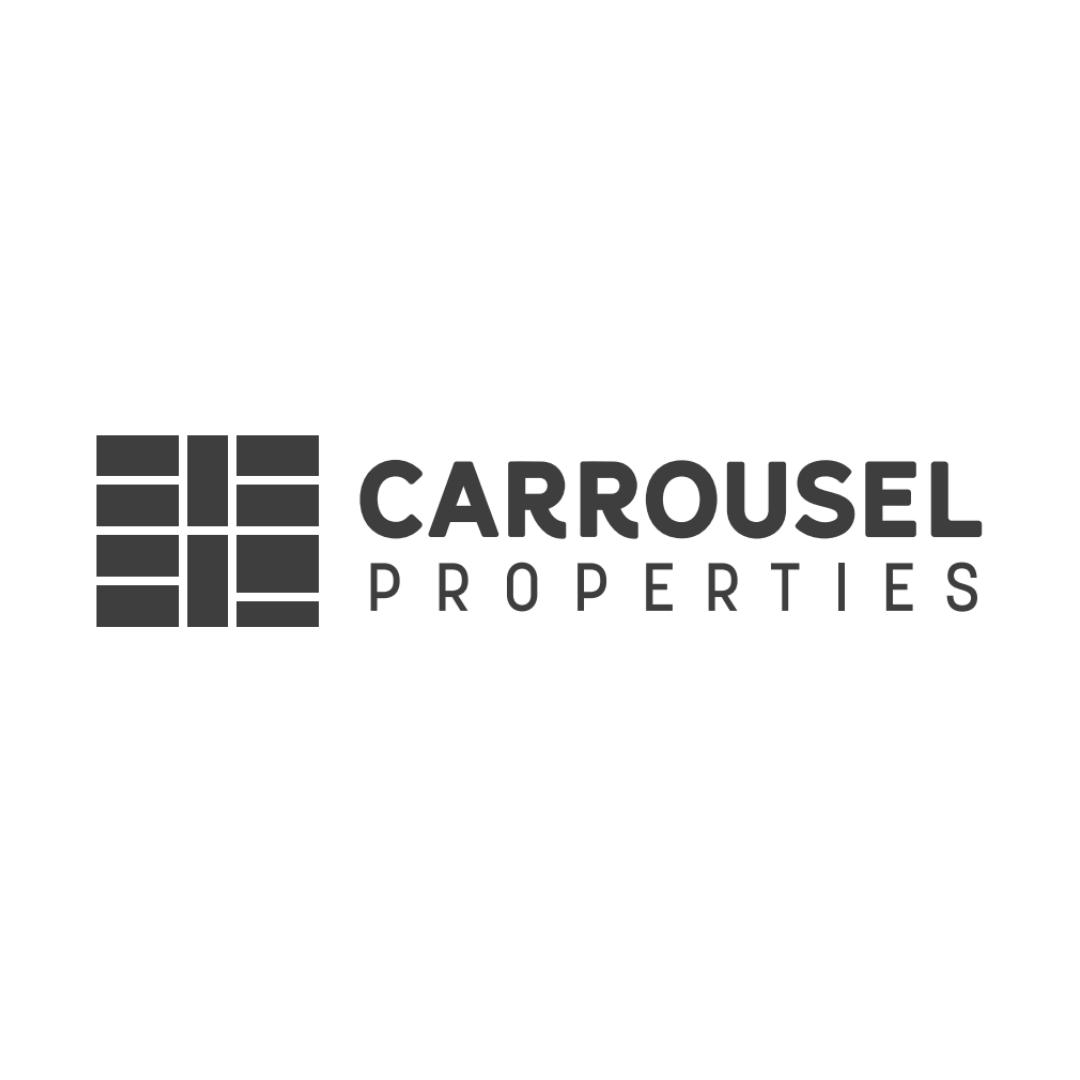 Carrousel Properties