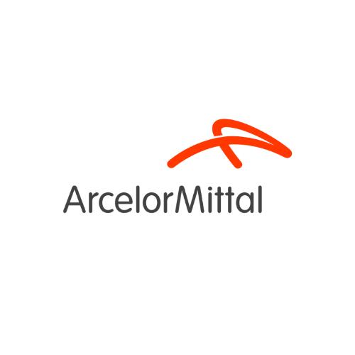 Metallurgical Engineer
