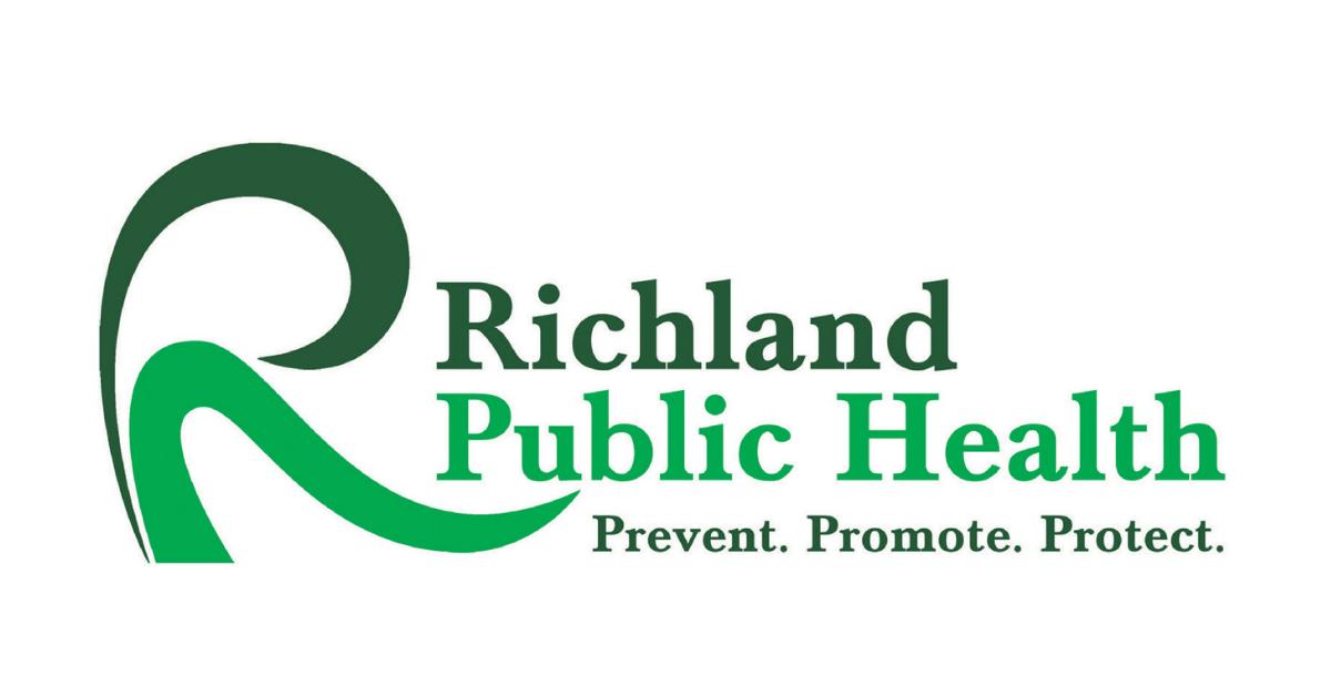 Richland County Public Health