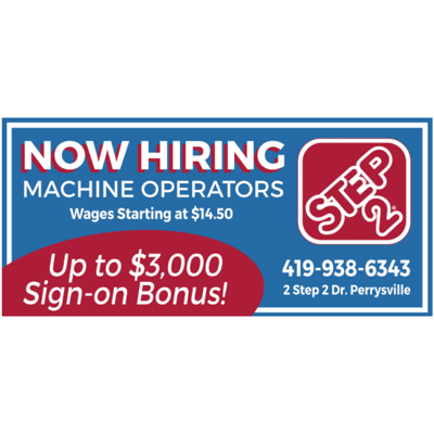 Mansfield Ohio Jobs And Careers Richlandsource Com