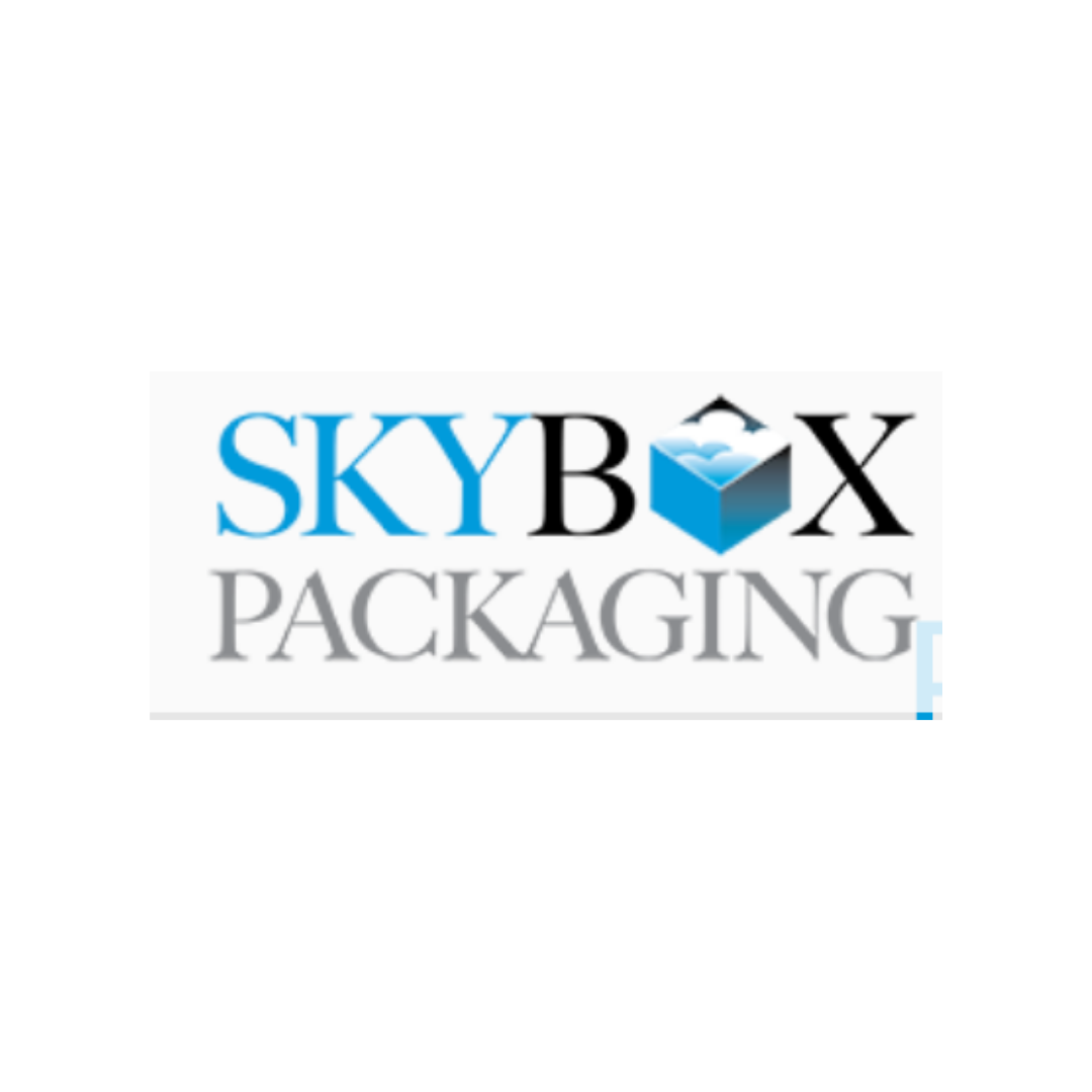 skybox packaging