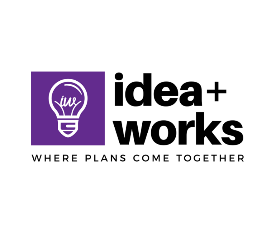 Idea+Works seeking Executive Director