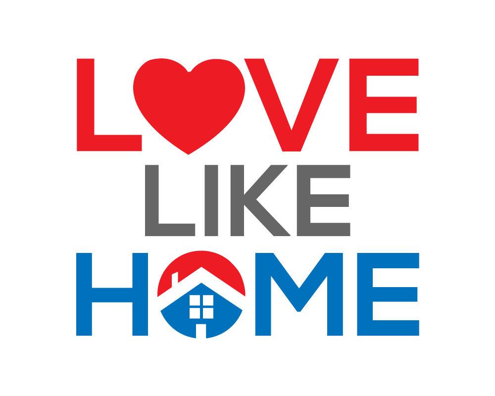 Home Health caregiver image 1