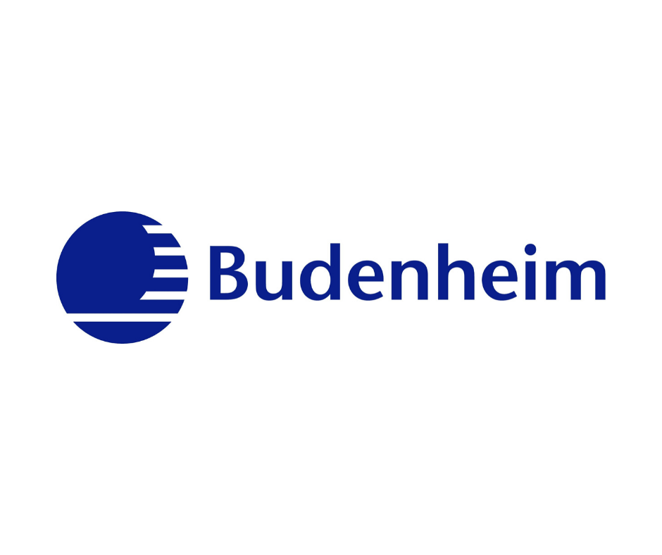 Budenheim USA Hiring Event image 1