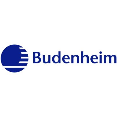 Budenheim USA Hiring Event: 12 full time positions!