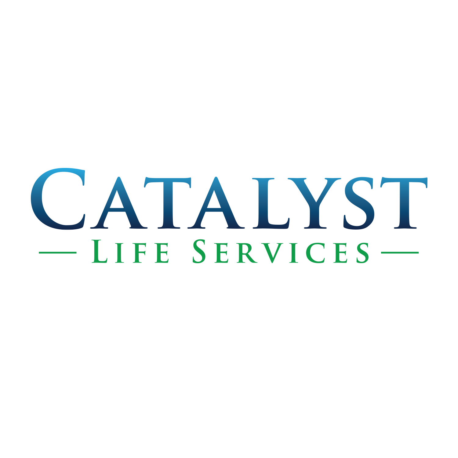 Catalyst is hiring: Counselor - SUD/Mental Health - Full Time