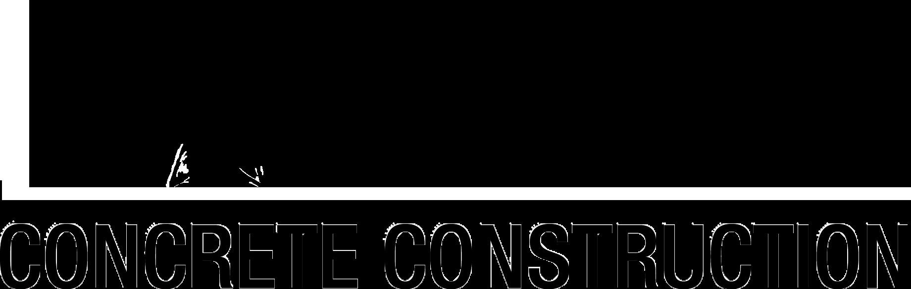 Concrete Finishers & Laborers image 1