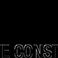 Concrete Finishers & Laborers