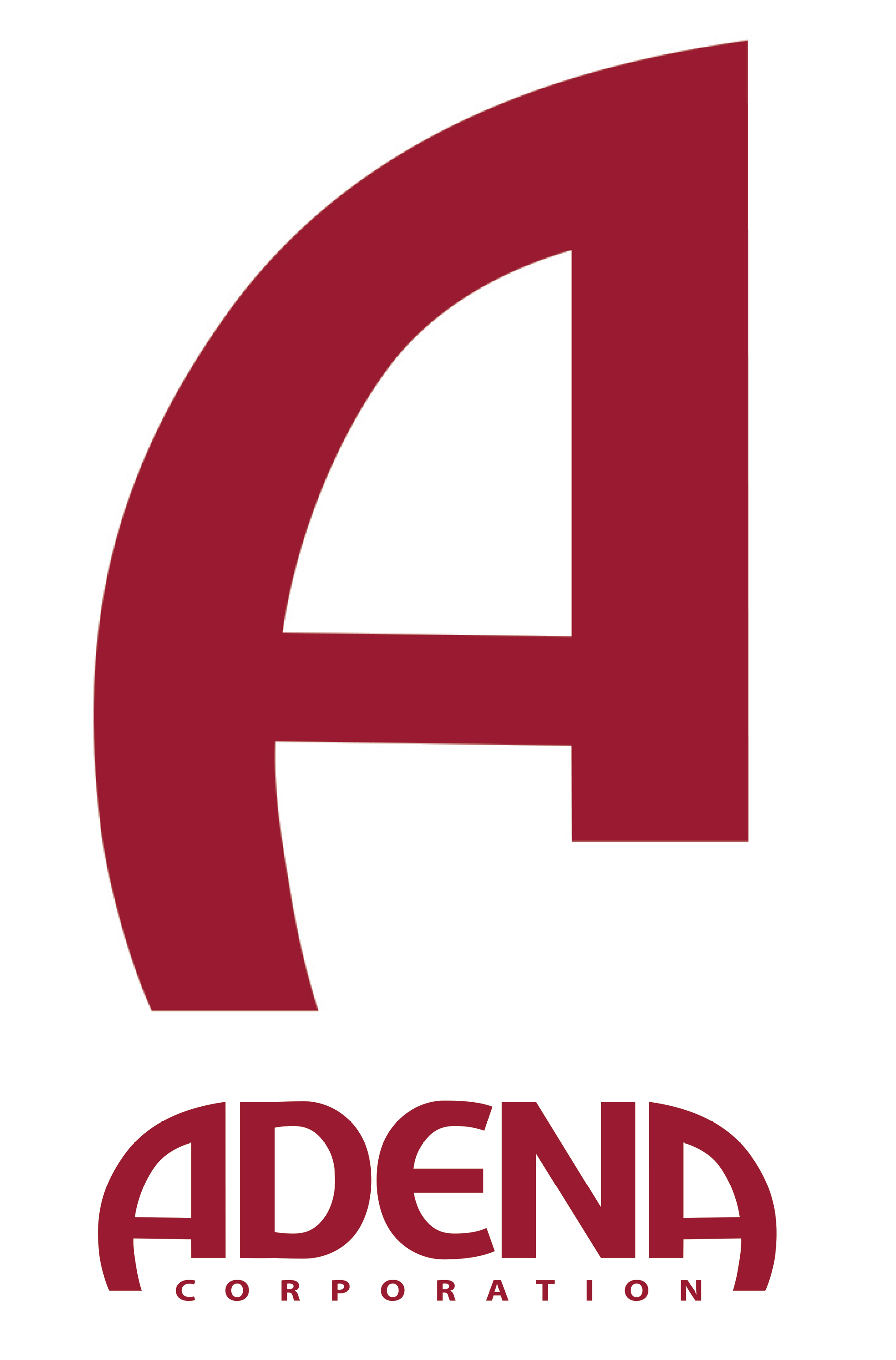 Adena Corporation is hiring for a Heavy Equipment Mover/Hauler