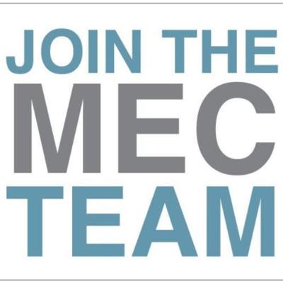 Join the MEC Team!  Mansfield Engineered Components is now hiring.