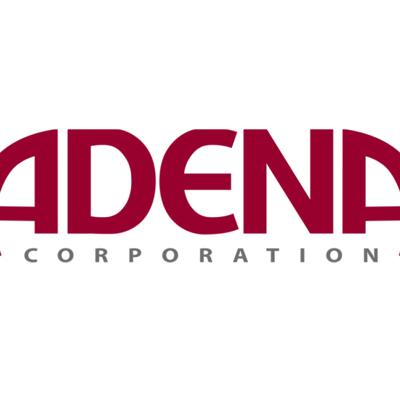 Adena Corp Hiring Commercial Caulk & Sealant Installer
