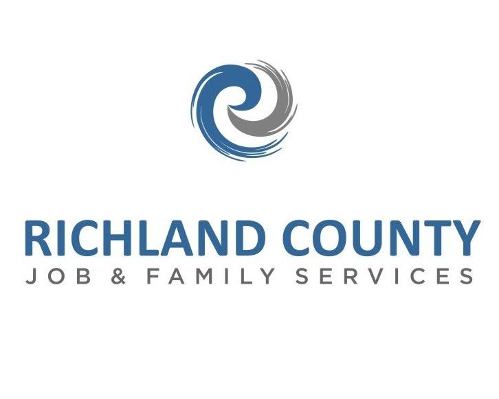 Richland County Job & Family Services is hiring Eligibility Referral Specialists
