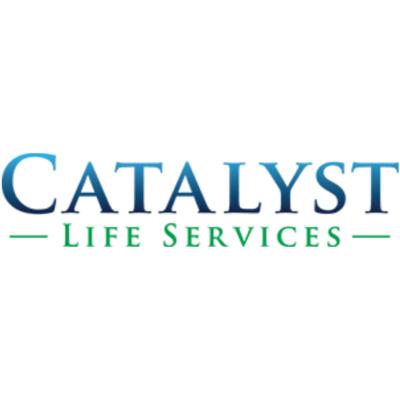 Behavioral HealthCare Supervisor-LISW-S/LPCC-S/IMFT-S