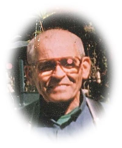 Edgar P. Luster