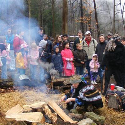 Maple Syrup Festival looms at Malabar Farm March 7-8 & 14-15
