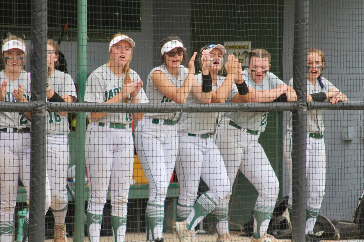 Madison 2021 Girls Softball team.jpeg