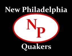 New Philadelphia logo