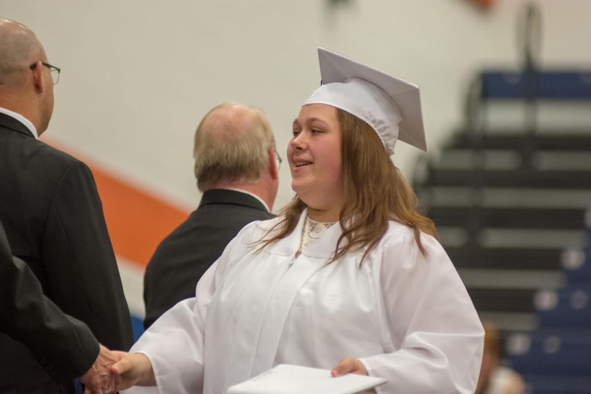 Galion Graduation -41.jpg