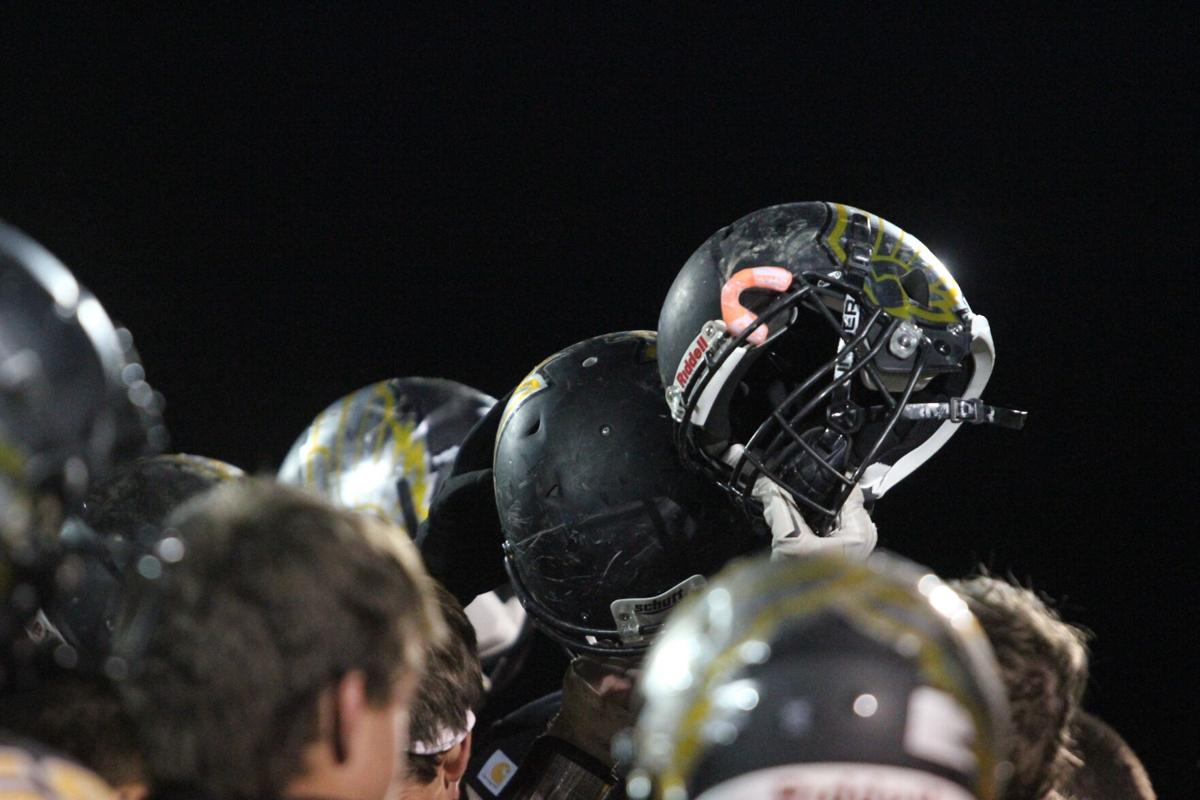FB Fairview at Colonel Crawford 10312020 (93).JPG