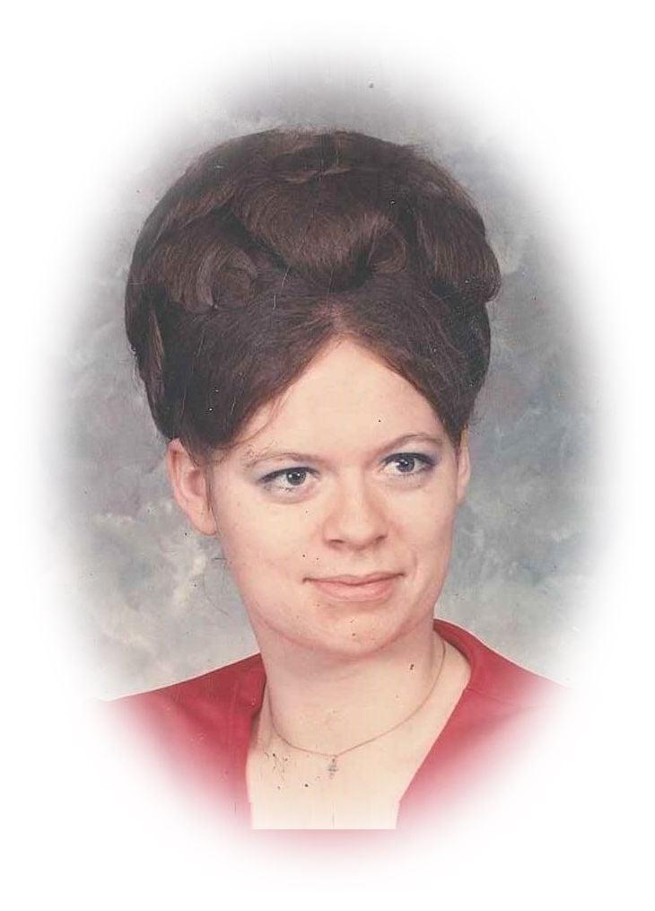 Linda D. Dials