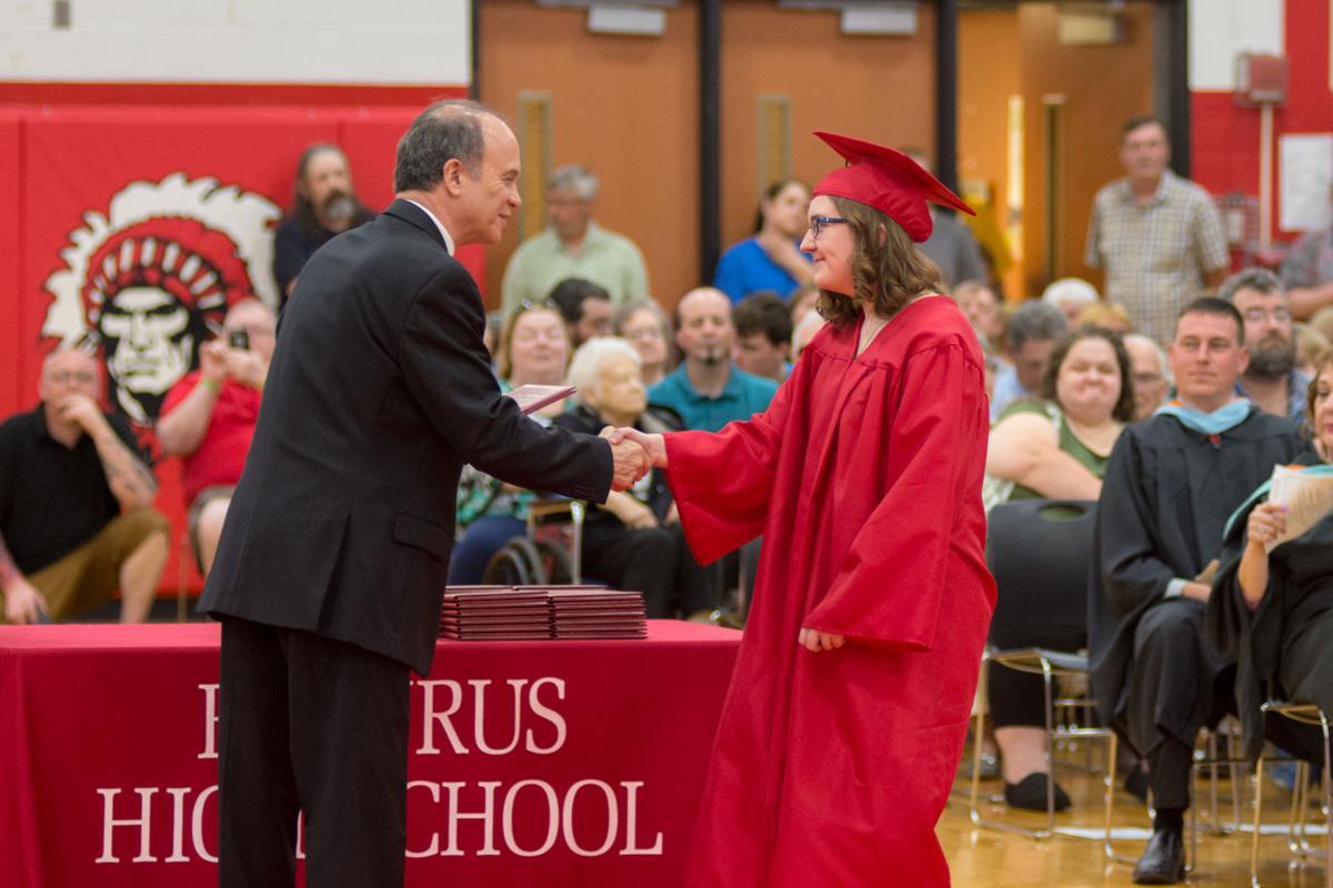 Bucyrus Graduation -44.jpg