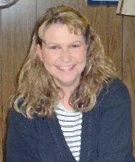 Heidi Lowe
