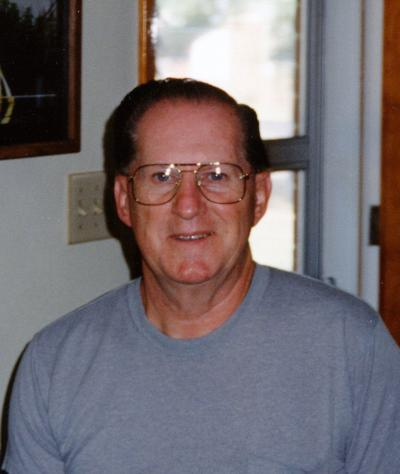 Melvin Gibson Jr.