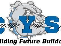 Formation of Crestline Youth Sports supports future Bulldogs