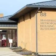 Mansfield Metro Housing shifting to online applications