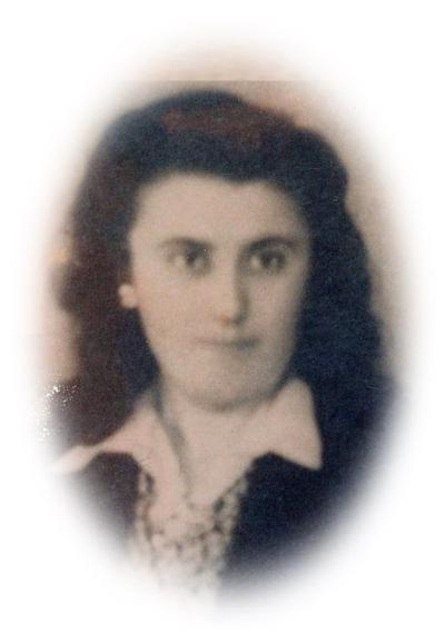 Manda C. Barich Toth