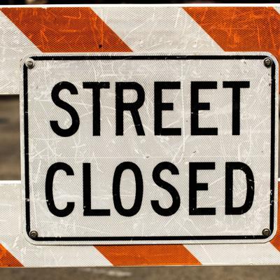 Richland County announces road closures at Lex-Ontario & Applegate
