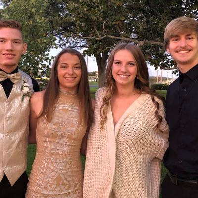 GALLERY: 2019 Hillsdale High School Homecoming
