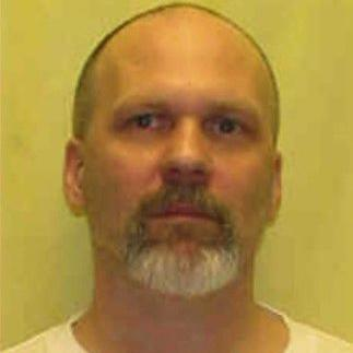 DeWine sets new execution date for Ohio death row inmate