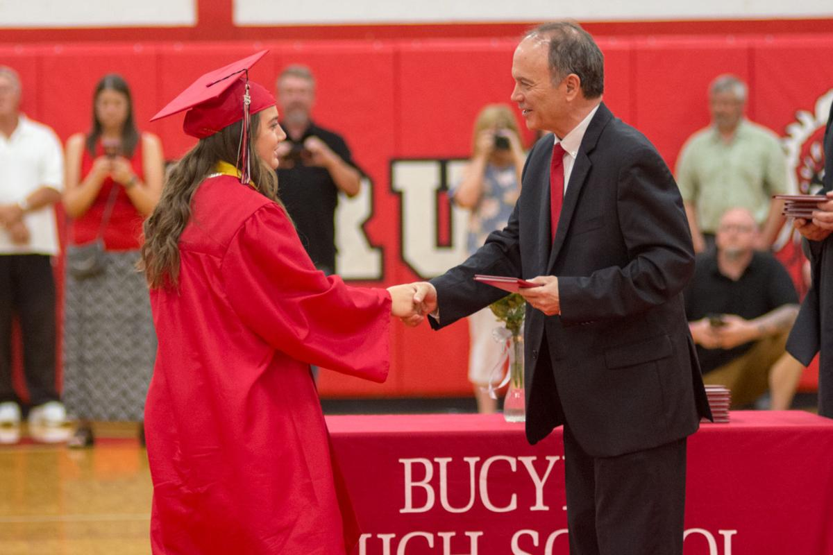 Bucyrus Graduation -45.jpg