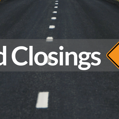 Section of Ohio 4 to close for a week in Crawford County