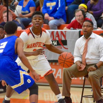 Sykes, Iceman top Mansfield-area NW District boys basketball honorees