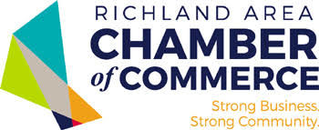 Richland Chamber president offers business update