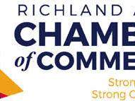 Applications open for Richland County small business relief grant funds