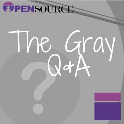 The Gray Q&A: Financial planning for senior citizens