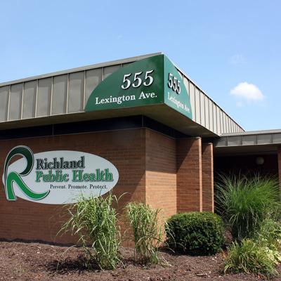 Richland Public Health restarts community health screenings