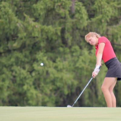 Shelby's Jones claims sectional title at Valley View