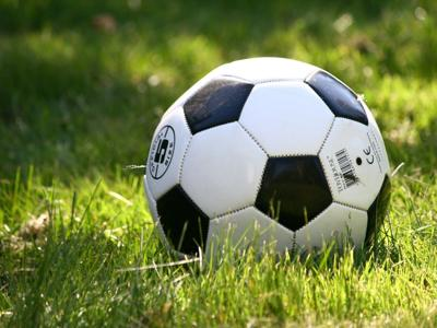 Unstoppables Youth League launches soccer camp for kids with special needs