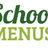 Galion City Schools implements new user-friendly school menus